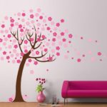 18-wall-painting-ideas