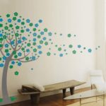 19-wall-painting-ideas