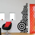 2-wall-art