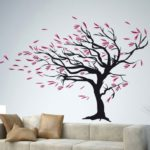 20-wall-painting-ideas