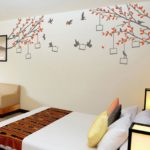 24-diy-wall-art