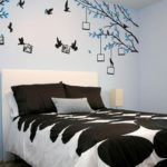 25-diy-wall-art
