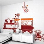 26-wall-art-for-kids