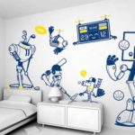 27-wall-art-for-kids
