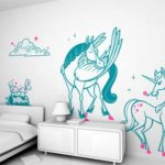 28-wall-art-for-kids
