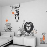 30-wall-art-for-kids