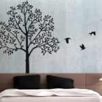 4-wall-art-tree