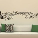 7-wall-art-design